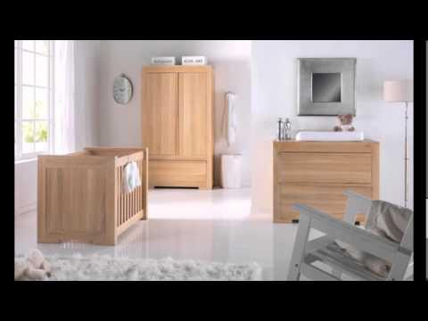 Nursery Furniture | Nursery Furniture Sets | Baby Nursery Furniture