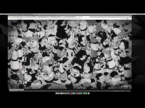Video 5: Adding Bootstrap Menu to WordPress Theme