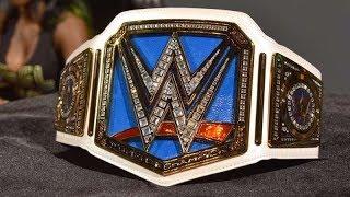 WWE Smackdown Women