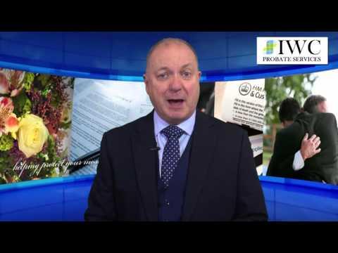 Will pension drawdown increase inheritance tax liability?
