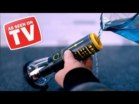 As Seen On TV Money-Saving Gadgets TESTED!