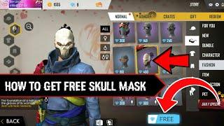 Free Fire Free Mask Videos - 9tube tv