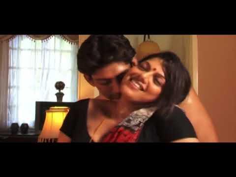 Xxx Mp4 Hot Scene Compilation Pyasi Patni Aunty Sexy Midnight Desi Movies 3gp Sex