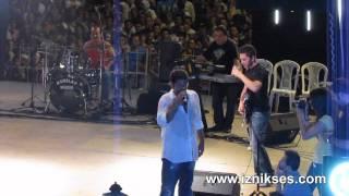 Murat Göğebakan Konseri İznik Festivali 10. Bölüm