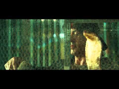 Rambo (2008) - Trailer