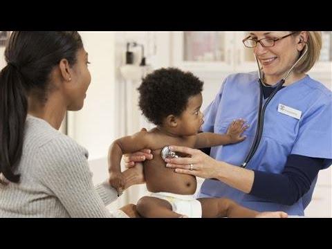 U.S.'s Fertility Industry Booms