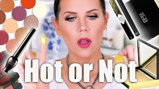 indie makeup brands tested hot or not