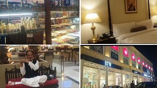 One day tour !! Lahore vlog!! Happy weekend