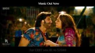 Ishqyaun Dhishqyaun Sharma Music Center Malpura