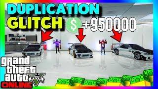 solo elegy retro custom dupe glitch gta online Videos - 9tube tv