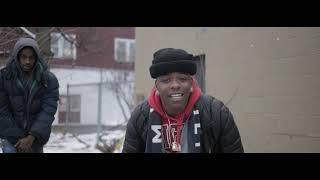 "Two Timez X Castro - ""Prescription"" (Music Video 2019) Shot By @AceGotBars"