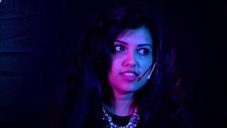 Quit Surviving ; Start Living | Rajalakshmi S J | TEDxNITTrichy