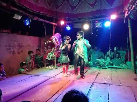 Xxx Mp4 Bou Mariba Song Dance Ll Banpur 3gp Sex