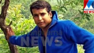 Conspiracies in actress absconding  case  | Manorama News