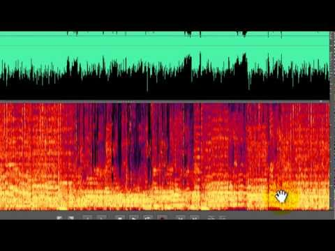 How to completely remove vocals from a ANY song (this actually works!)HD