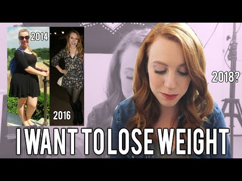 Why I Can't Lose Weight Anymore | My Most Honest Video