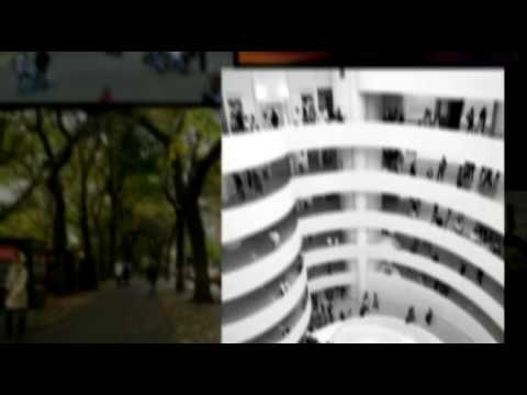 InternNYC: New York City Internships and Summer Housing