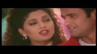 Old Is Gold Bangla Old Song