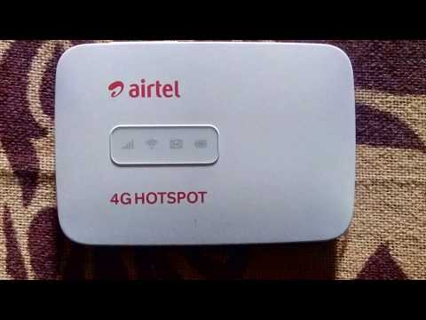 wifi hotspot for laptop ! 2g 3g 4g wifi hotspot creator for laptop and mobile