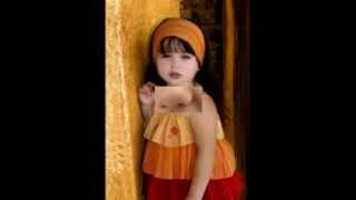 #x202b;صور اطفال حلوين#x202c;lrm;