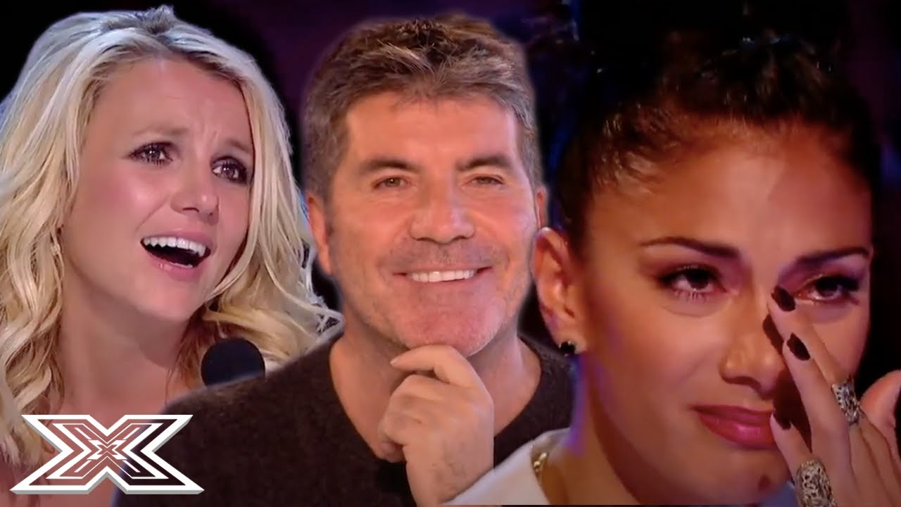The BEST EVER X Factor Auditions From Around The World | X Factor Global
