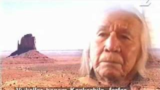(Part 1) Indigenous Native American Prophecy (Elders Speak part 1)