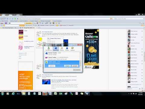 How to Get Rid of Large Facebook Ads in Firefox