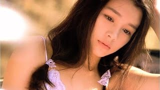 Top 5 Hong Kong Category III Female actresses we like to see more of