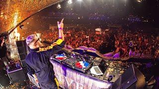 DJ Snake | Tomorrowland Belgium 2019 - W1