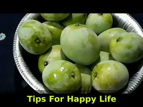 പച്ച മാങ്ങാ ഉണക്കി ഒരു വർഷം വരെ സൂക്ഷിക്കുന്ന വിധം Mango Preservation Tips|Kitchen Tips