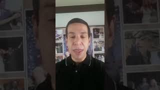 Cabo Julio Fala sobre PAGAMENTO do 13º dos SERVIDORES de MINAS GERAIS