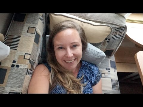 TravellingK Intro - Solo Female Caravanner in New Zealand