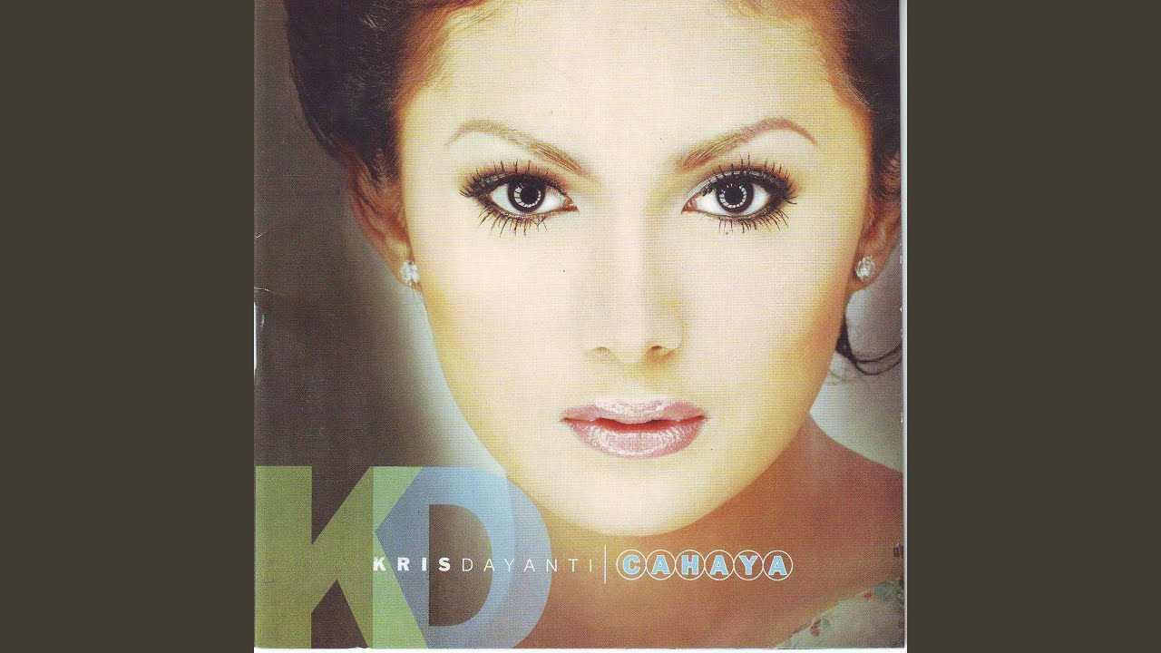 Download Krisdayanti - Lamunanku MP3 Gratis
