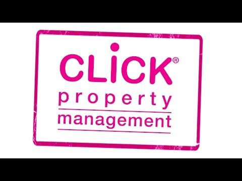 Click Property Management - Dunedin, New Zealand