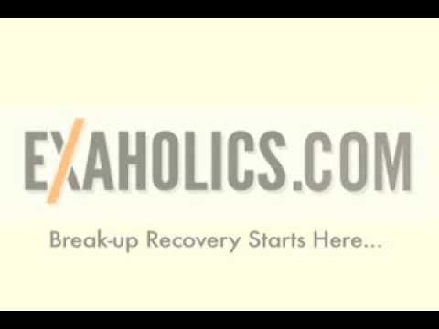 Exaholics.com Introduction