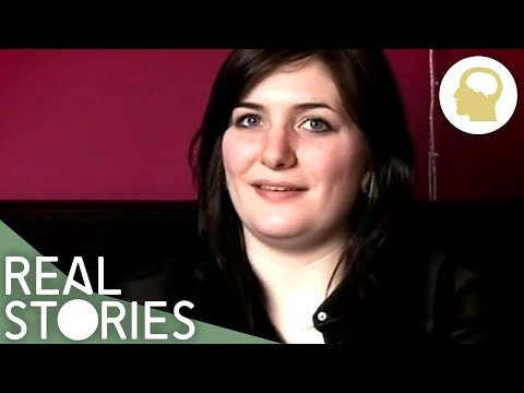 Alice And Her Six Dads (Family Documentary) - Real Stories