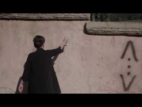 Xxx Mp4 Çukur Sezon Finali Son 6 Bölüm Sultan Ana 3gp Sex
