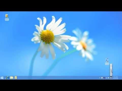 Solak K&D (User Desktop Preview)