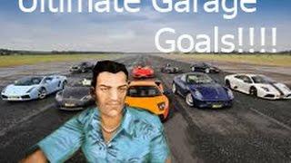 GET BUGATTI VEYRON IN GTA VICE CITY 100% WORKING