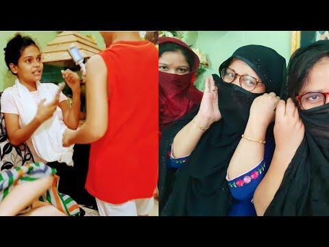 Xxx Mp4 মেয়ে ছেলের কান্ড কি করে তারা ঘরের মধ্যে আমাদের সাথে Bangladeshi Mom Tisha 3gp Sex