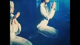 Balochi video song  will touch u r heart
