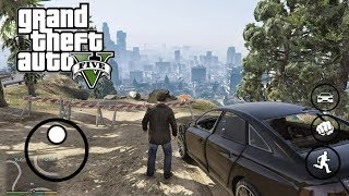 download gta 5 lite android