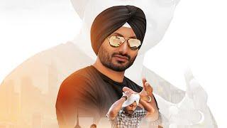M5 (Full Video) Gary Bassi Feat. Addy A  | Latest Punjabi Songs 2018
