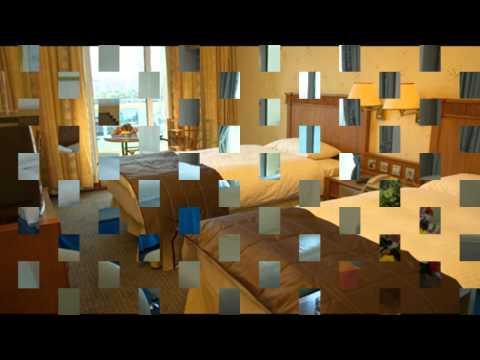 Riviera Hotel Dubai UAE - Reservation Call US +971 42955945 / Mobile No: 050 3944052