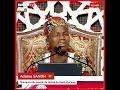 Download Adama SANOH,  champion du monde Guinéen de récital du Saint-Qur'ane MP3,3GP,MP4