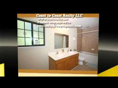 cheap home for sale in jacksonville fl