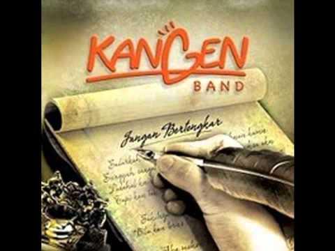 Kangen Band - Beb,Aku,Dia