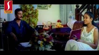 Honey Moon Malayalam Movie Scenes   Malayalam Movie Scenes