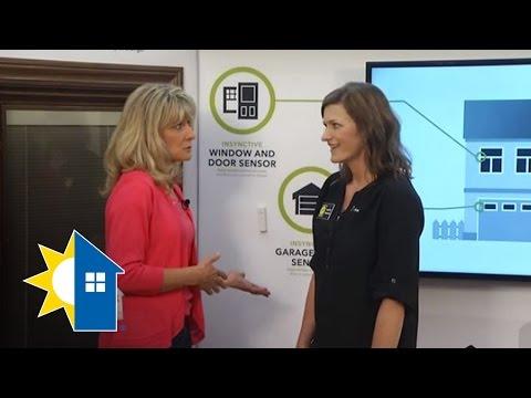 Pella Window Sensing Technology Helps Ensure Energy Efficiency