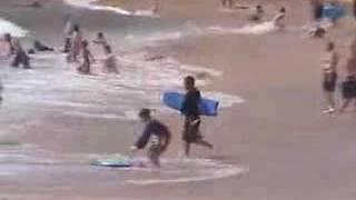 Best Swimming Beach America Napili Bay Maui near Kaanapali